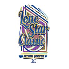 Lone Star Classic 11s - 14s