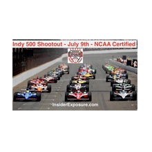 Indy 500 Shootout