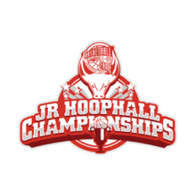 Basketbull Junior Hoophall Classic (2018)