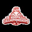 Basketbull Junior Hoophall Classic