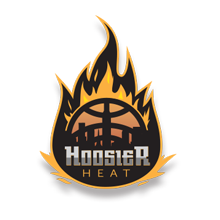 Hoosier Heat