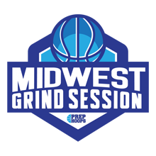 Midwest Grind Session (2019)