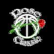 Rose Classic Super Jam