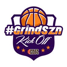 #GrindSzn Kickoff (2019)