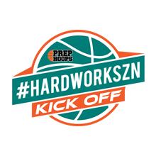 #HardWorkSzn Kickoff