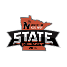 Northstar Hoops Report State Tournament