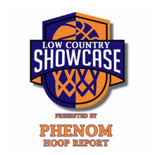 Low Country Showcase (2018)