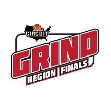 Grind Region Finals