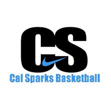 Cali Memorial Games (2019)