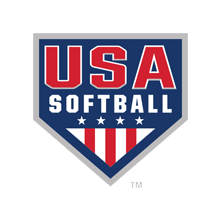 USA Softball 14u Fastpitch National Championship