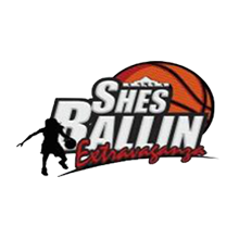 ShesBallin Extravaganza