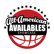 All American Available Showcase - Atlanta