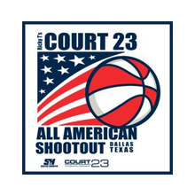 All-American Shootout