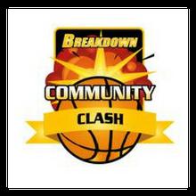 Breakdown Community Clash (2018)