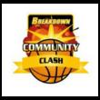 Breakdown Community Clash