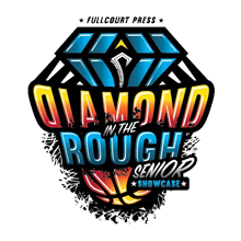 Fullcourt Press Diamond in Rough Senior Showcase