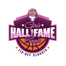 Girls Hall of Fame Tip-Off Classic