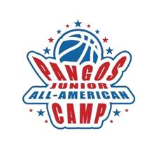 Pangos Junior All-American Camp