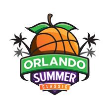 Orlando Summer Classic