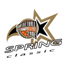 Hall of Fame Spring Classic