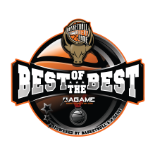 Northeast Best of the Best (2019)