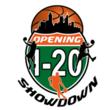 I-20 Opening Showdown