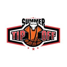 Summer Tip-off