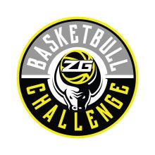 Basketbull - ZG Challenge - Summer Series