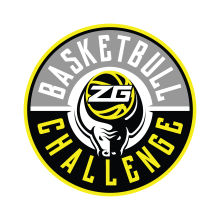 Basketbull - ZG Challenge