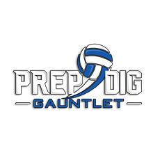 Prep Dig Gauntlet