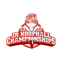 Eastbay Presents Jr Hoophall Championships Springfield 2020