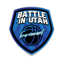 Battle in Utah