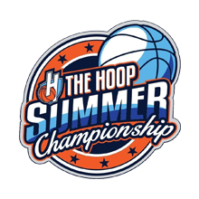 The Hoop Summer Championships