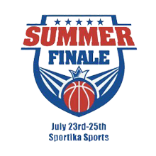 Summer Finale (2019)