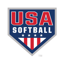 USA Softball 16U Girls' Fast Pitch Class A National Championship