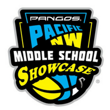 Pangos Pacific NW Middle School Showcase (2018)