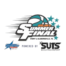 Summer Final South