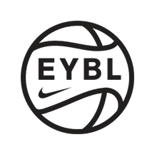 Nike Girls EYBL Session #1