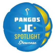 Pangos JC Spotlight Showcase