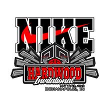 Nike Hardwood Invitational