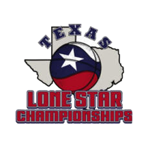 Lone Star National Championships