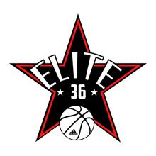 Elite 36 (2019)