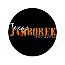 Texas High School Jamboree
