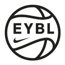 Nike E15/E16 Finals at Peach Jam