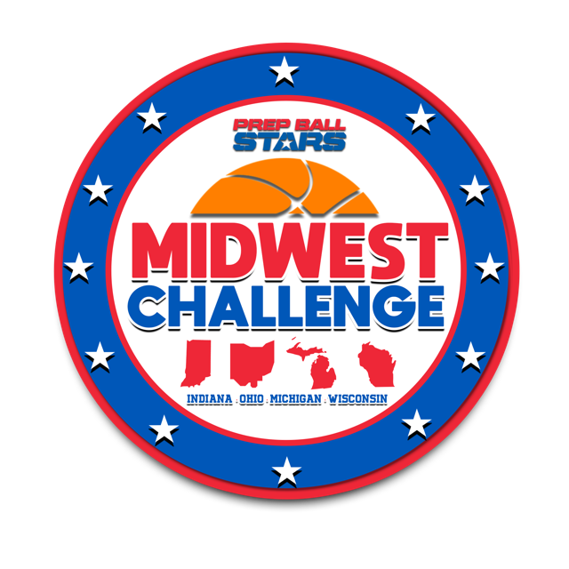 Midwest Challenge (2019)