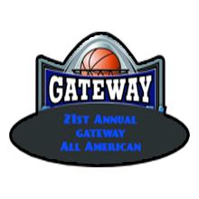 21st Annual Gateway All American (2020)