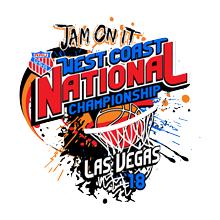 West Coast National Championship