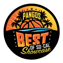 Pangos Best of SoCal Showcase (2019)