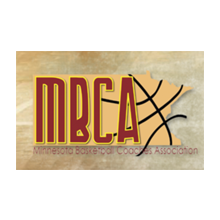 MBCA Showcase
