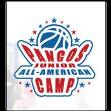 Pangos Jr. All-American Camp 2018